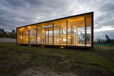 Fotos E Imagenes De Arquitectura Concurso