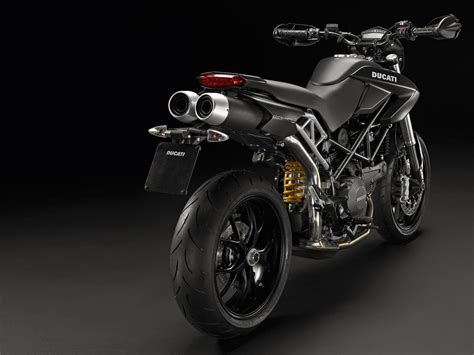 Ducati Wallpapers by Wallpapers Ducati Hypermotard 796 Wallpapers