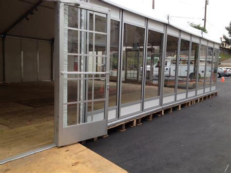 mobile kitchen mobile kitchen lease