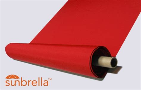 Boat Cover Material by Sunbrella Boat Cover Material National Boat Covers
