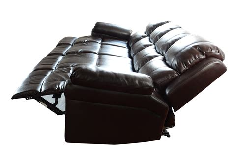 sofa loveseat recliner combo combination seat leather home theater recliner media sofa