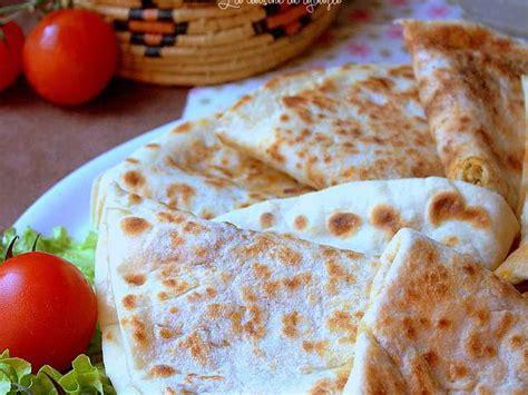 recettes de cuisine turque recettes de cuisine turque