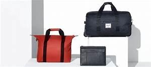 Bagage Soute Transavia : tunisair express bagage main soute poids dimensions ~ Gottalentnigeria.com Avis de Voitures