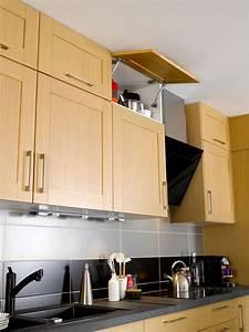 Ikea Placard Cuisine : placard de cuisine rangement placard cuisine ikea ~ Preciouscoupons.com Idées de Décoration