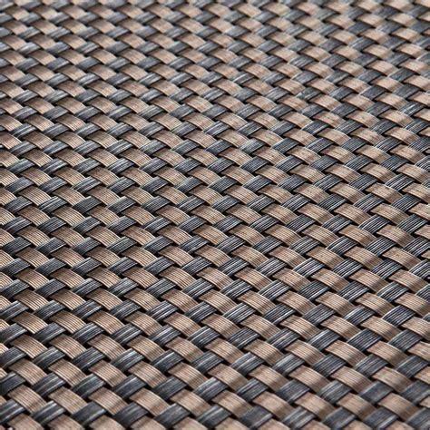 Balkon Sichtschutz Folie by Rattangeflecht Sichtschutzmatte Pvc Sichtschutz Shop