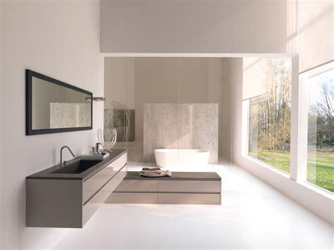 home interior design bathroom house designs interior and exterior decobizz com
