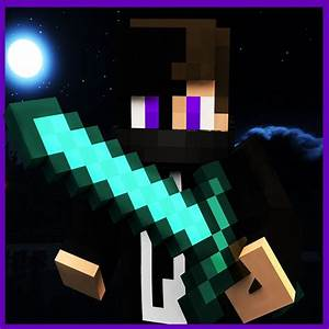 cool minecraft profile pics