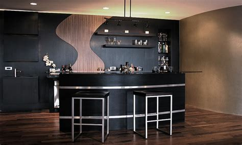 Bar Designs by Modern Home Bar Design Home Bar Designs And Layouts