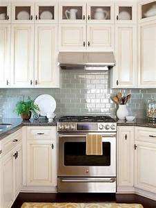 Small kitchen. Like the color scheme. | Room Ideas ...