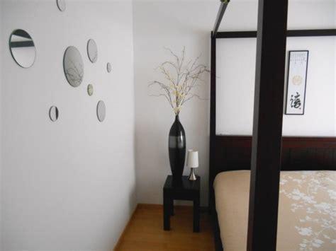 chambre japonais chambre japonaise pas cher chaios com