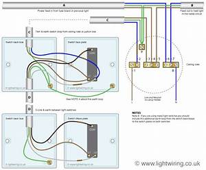 Secret Diagram  Guide To Get Wiring Diagram Of 3 Way Switch