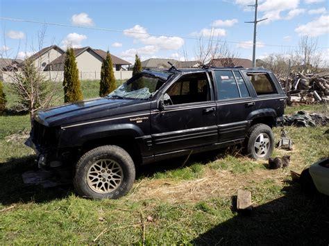 old jeep grand cherokee 100 old jeep grand cherokee ultra plush jeep grand