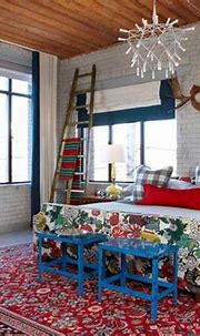 Best Interior Design By Sarah Richardson For Your ...