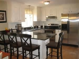 kitchen soffit color ideas soffit 2 home sweet home