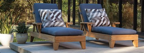 lane venture patio furniture chicpeastudio