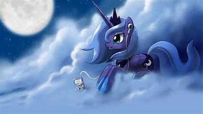 Luna Wallpapers Princess Backgrounds