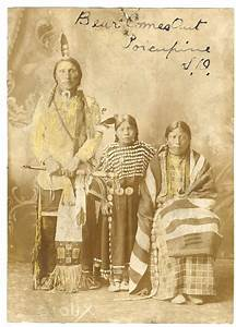 Help with identification, please | www.American-Tribes.com