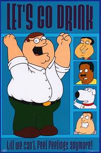 Images Of Peter Griffin Birthday Quotes Golfclub