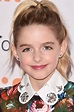 McKenna Grace Pictures and Photos | Fandango