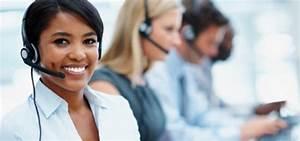Digicel Now Has Online Customer Service Representatives