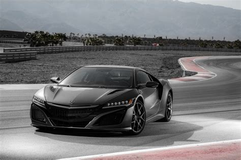 Acura Nsx Wallpaper 4k by Wallpaper Acura Nsx Honda Nsx 2017 Cars Honda Acura