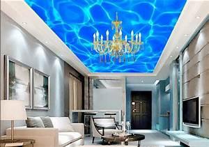 3d Decken Tapete : decke tapete kaufen billigdecke tapete partien aus china decke tapete lieferanten auf ~ Sanjose-hotels-ca.com Haus und Dekorationen