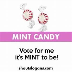 High School Homecoming Queen Campaign Ideas | High schools ...