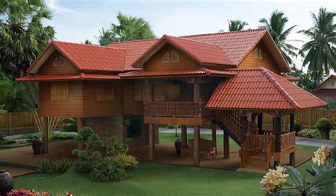 stunning wooden houses ideas บ านทรงไทยประย กต ใต ถ นส ง สวย โปร ง เย นสบาย 171 บ าน