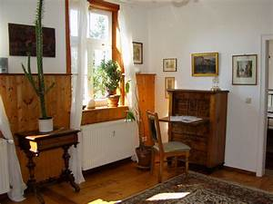 Wohnzimmer Kleine Wohnung