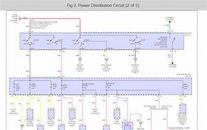 Ignition Switch Wiring Diagram  Someone Replaced Ignition