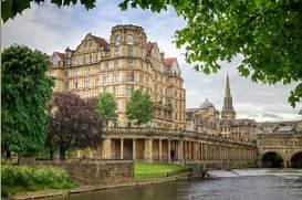 Bath London Pictures by Image Galleries City Of Bath Bath UK Tourism Accommodation Restaurants