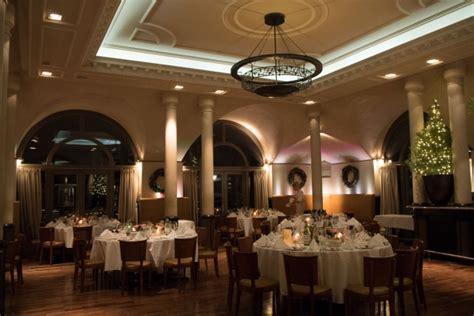 englischer garten münchen pavillon lichtwerk hochzeitsfotograf i seehaus im englischen garten