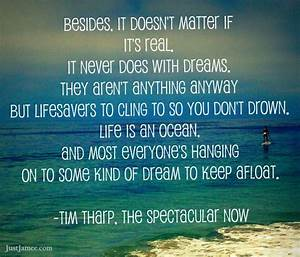 7 best images a... Life Spectacular Quotes