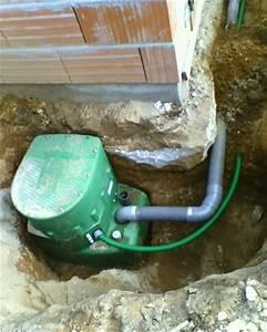Pompe De Relevage Tout À L Égout : raccordement au tout a l gout le blog de ~ Dallasstarsshop.com Idées de Décoration