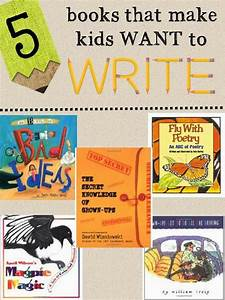 529 best images about writing activities for kids on With books to teach letter writing