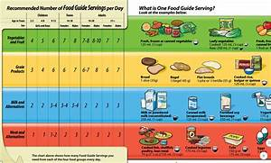 Healthy Eating - Grade 1-3  Health