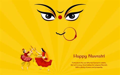 Animated Navratri Wallpapers Hd - happy navratri wallpaper hd 15116 baltana