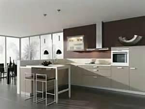 meuble cuisine retrouvez notre catalogue de mobilier et meubles de cuisine pas cher