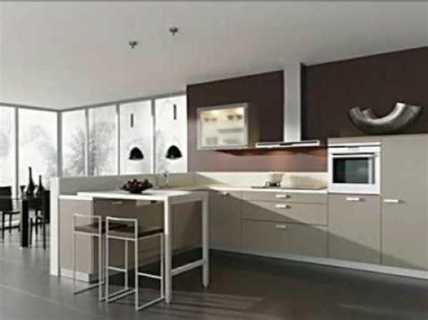 mobilier de cuisine pas cher meuble cuisine retrouvez notre catalogue de mobilier et