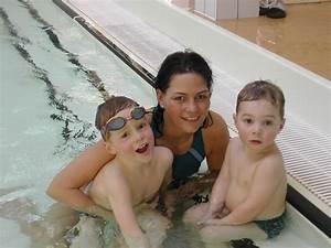 Einverständniserklärung Schwimmen : ber mich babyschwimmen kleinkinderschwimmen ~ Themetempest.com Abrechnung
