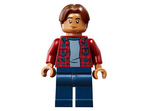 brickfinder lego minifigure packs  official images