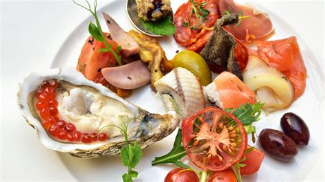 cuisine cuisine european cuisine cuisine thechefstudio