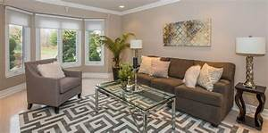 professional home staging and design mariorangecom With professional home staging and design