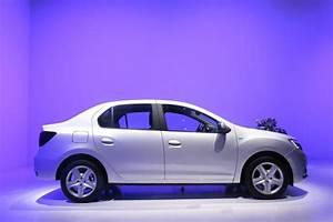 Argus Dacia Logan : dacia logan mcv prix dacia logan prix dacia logan mcv le maxi break mini prix prix dacia logan ~ Maxctalentgroup.com Avis de Voitures