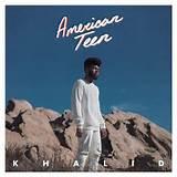 American teen review american teen