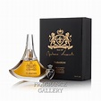 Antonio Visconti Tabarom 100 ml - Fragrance Gallery