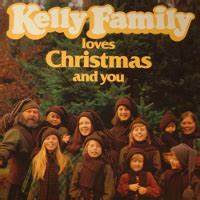 Weihnachtslieder Kelly Family : song collection guide ~ Haus.voiturepedia.club Haus und Dekorationen