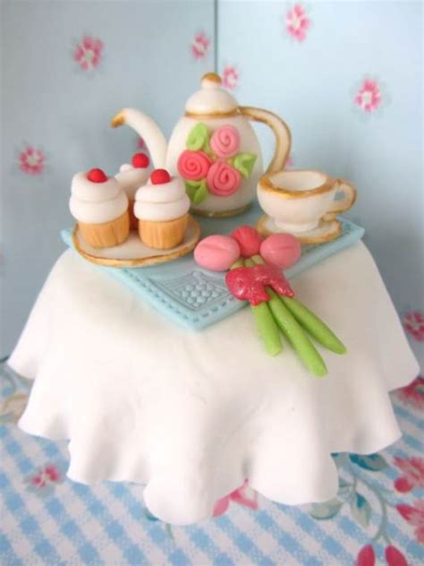 55 Mother's Day Cakes And Bakes Decorating Ideas  Family. Ideas For Rugs In Kitchen. Outfit Ideas Navy Blue Blazer. Garden Wall Edging Ideas. Proposal Ideas Picnic. Decorating Ideas What's Hot For Fall Decor. Kitchen Nook Furniture Ideas. Baby Shower Ideas Jack And Jill. Baby Shower Ideas Hello Kitty
