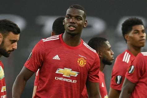 Brighton vs Manchester United: Team news, preview and ...