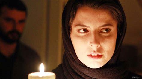 عشق و سکس در سینمای امروز ایران عشق، سکسوالیته، زندگی